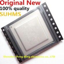 100% Yeni LG1154D B3 LG1154D B3 BGA Yonga Seti