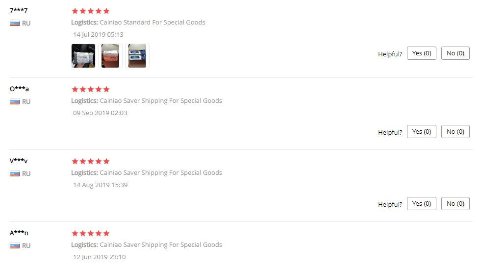 Saver shipping for special goods распродажа кожаных курток