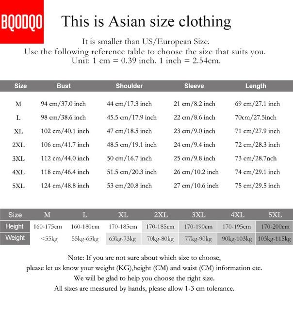 Ανδρική καλοκαιρινή ριχτή μπλούζα βαμβακερή με πρωτότυπο σχέδιο έως 5xl