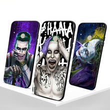 Vampire Clown Funda For Huawei Honor 7X 8X 9 9 lite case for Honor 10 10 lite Phone cover for case Honor 9 lite 8X 7X Shell case caprice 9 9 22306 28 876