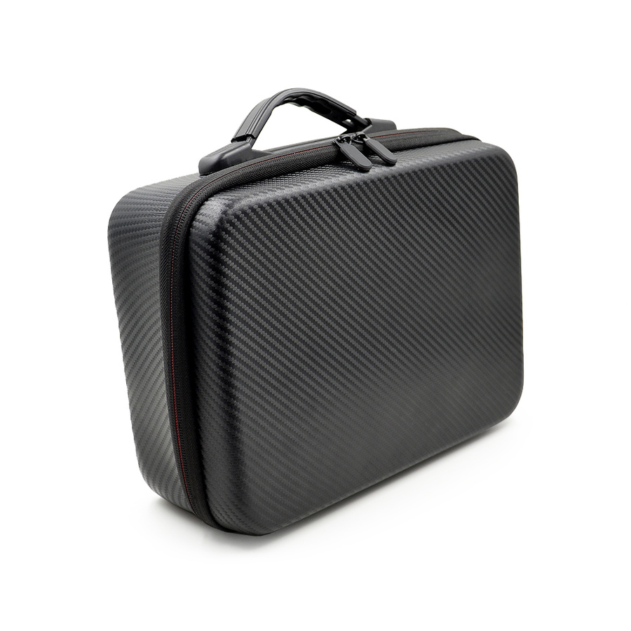 Carring Case Bag Handbag Drone Box for DJI Mavic Air Drone Accessories Battery Controller