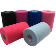 91M 100Yards Tulle Roll Organza Wedding Decoration TUTU Baby Shower Tulle Roll 15cm Decoration Party and Events Engagement Decor john bunyan the pilgrim s progress from this world to that which is to come