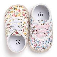 Новые милые детские ботинки кроссовки с мягкой подошвой противоскользящие