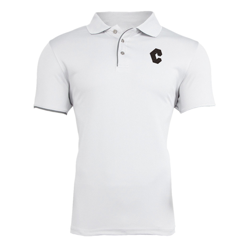New Man   Polo   Shirt Mens Casual   Polo   shirt Men Short Sleeve High Quality   polo   men fashion business party wear Clothing
