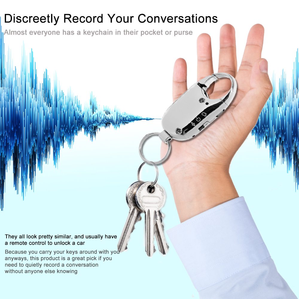 Keychain-Digital-Voice-Recorder-Keyring-Voice-Activated-Audio-Recorder-with-Playback-Function-16GB-Key-Ring-Audio (5)