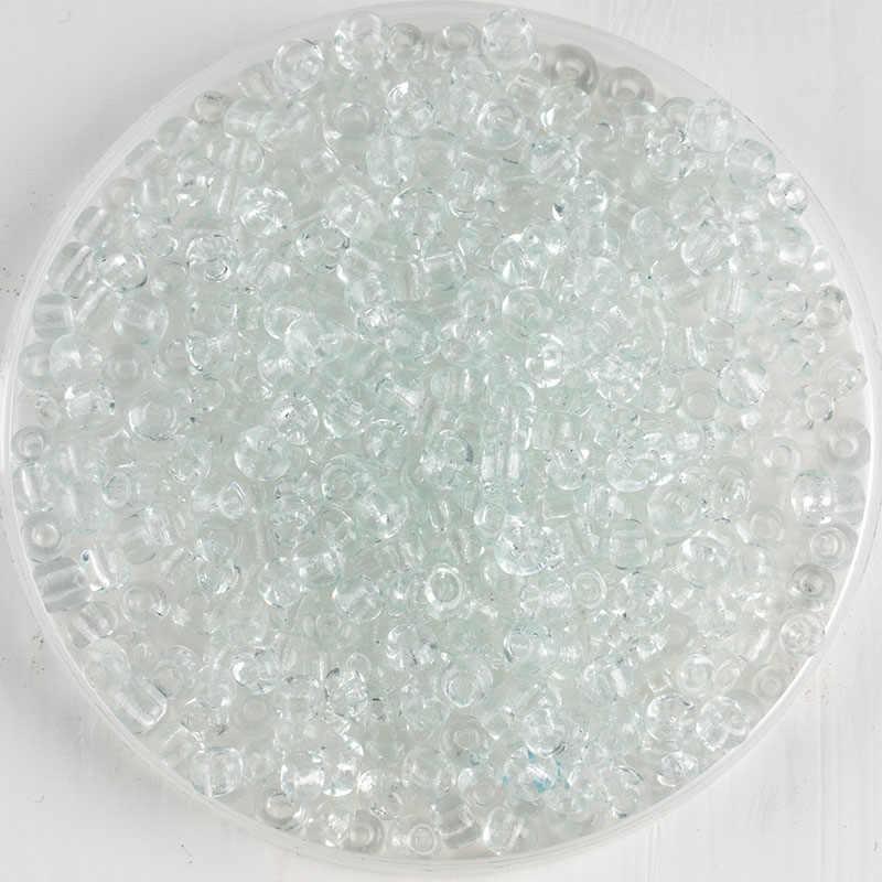4 มม.ลูกปัด orange crystal แก้วลูกปัดแบบหลวมเครื่องประดับ handmade สร้อยคอต่างหูสร้อยข้อมือ DIY