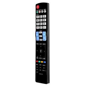 Image 3 - Vervanging Afstandsbediening Tv Afstandsbediening Voor Lg 42LE4500 AKB72914209 AKB74115502 AKB69680403
