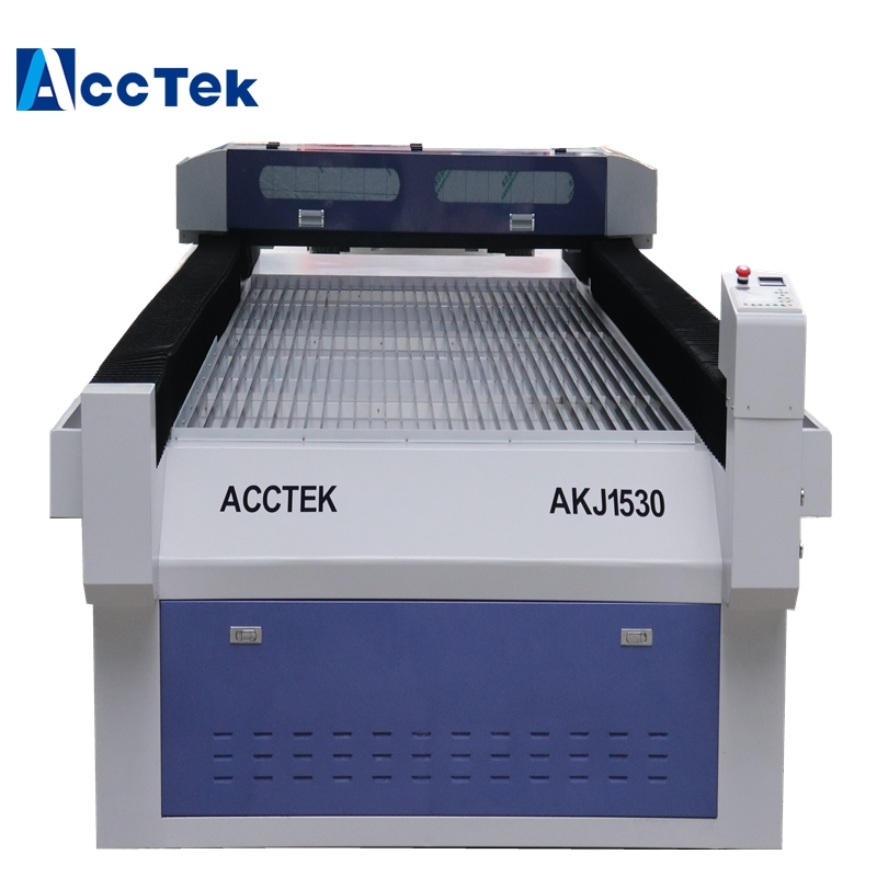 Factory Supply Best Price 90w CO2 Wood CNC Laser Engraving Machine , Laser Cutter Machine For Plastic , Leather , Mdf , Acrylic