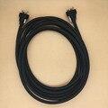 Allwin E160UV E180 E180UV E320 E320 drucker DX5 druckkopf PCI hauptplatine datum kabel hohe dichte kabel für Menschliches Xuli yaselan-in Drucker-Teile aus Computer und Büro bei