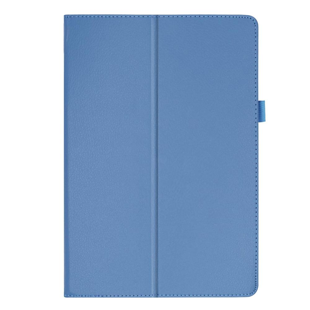 Blue Blue Business Flip Case For iPad Air 4 2020 10 9 inch 4th Generation A2072 A2316 A2324