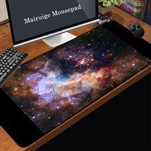 Недорогой большой коврик для мыши mairuige ноутбука игровой