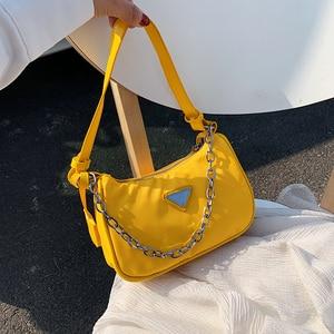 Causal Luxury Handbags Women B
