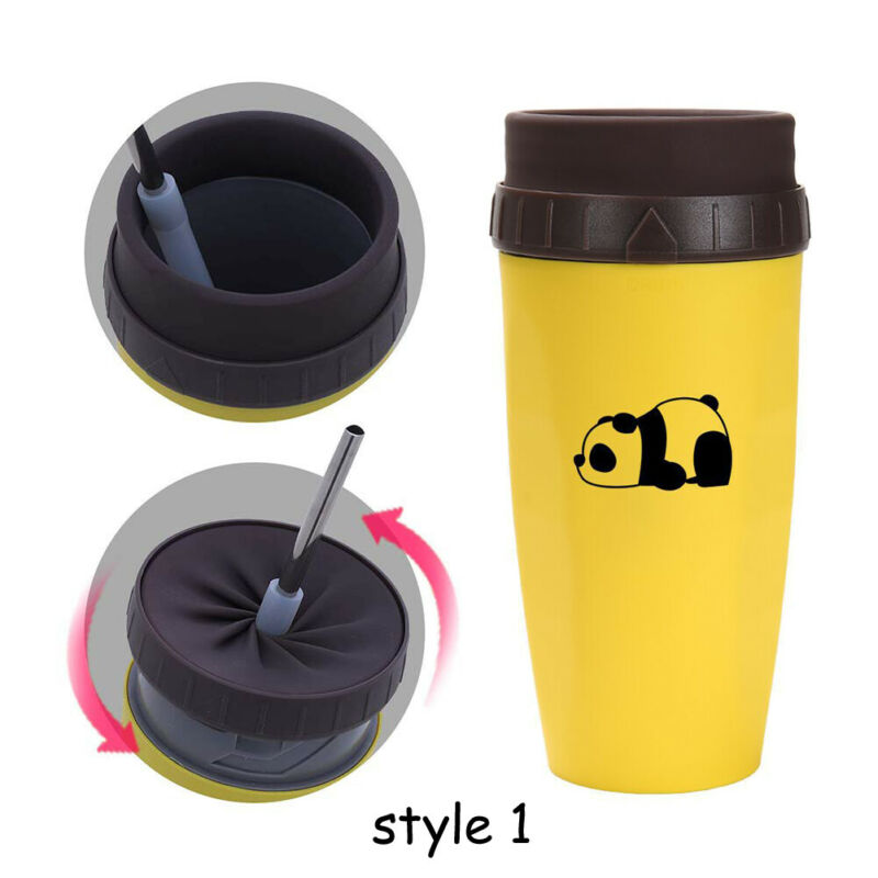 2020 HOT Selling Functional <font><b>20oz</b></font> Solid Portable Stainless Steel Vacuum Tumbler Insulated Travel Coffee <font><b>Mug</b></font> Cup Flask image