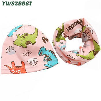 new winter baby boys girls turban hats knotted beanies caps indian children baby hat infant gift accessories New Spring Cotton Baby Hat Cap Cartoon Hat Scarf for Boys Girls Outdoor Children Beanies Autumn Winter Infant Hats Baby Cap