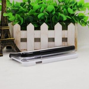 Image 4 - Funda de teléfono con sublimación en blanco para iPhone 6, 6s, 7, 8, X Plus, XS, XR, lote de 15 unidades