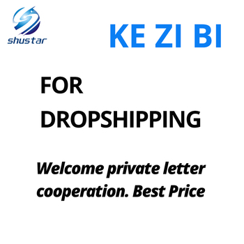 FOR Dropshipping .Welcome Private Letter Cooperation. Best Price-RENA YAMAMOTO-KE ZI BI