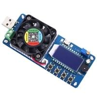 https://ae01.alicdn.com/kf/H72a3e93733c644418ffebf917b8f06fau/Fx35-35W-CONSTANT-Current-25V-5A-USB.jpg