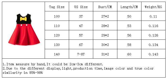 H72a44c59eda740119c74a87336dd8f16M Fancy New Year Baby Girl Carnival Santa Dress For Girls Summer Minnie Mouse Holiday Children Clothing Party Tulle Kids Costume