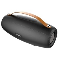 38W 8000mAh ZEALOT / fanatic S27 wireless outdoor portable Bluetooth speaker subwoofer portable card audio TF card U disk