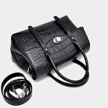 ZOOLER Women Leather Bags 100% Genuine leather Handbags Luxury Khaki Tote Bags Lady Shoulder Messenger Bag bolsa feminina WG218 цена 2017
