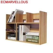 Para Libro Boekenkast Bureau Decor Meuble De Maison Decoracion Mobili Per La Casa Dekoration Furniture Retro Book Bookshelf Case