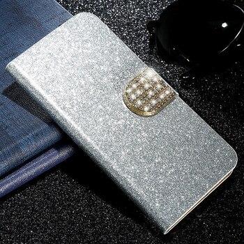 Перейти на Алиэкспресс и купить Чехол для samsung Galaxy Note10 Pro Note 10 + Plus откидной Чехол-кошелек кожаный чехол для Coque samsung Galaxy Note 10 SD855 чехол из ТПУ