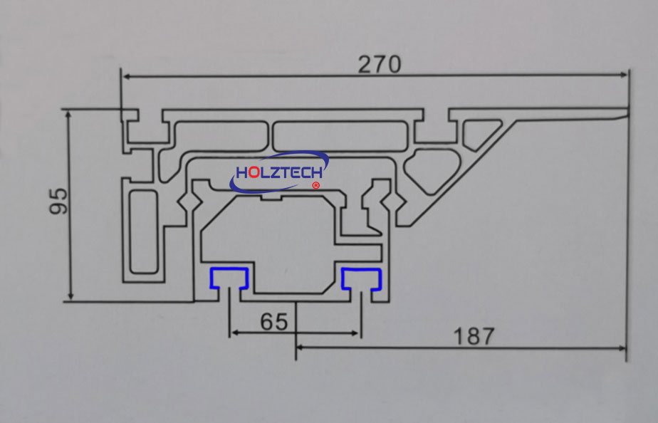 Bon Plan Chinoiseries H72a6199968124b709c8acd10cc23cbccF