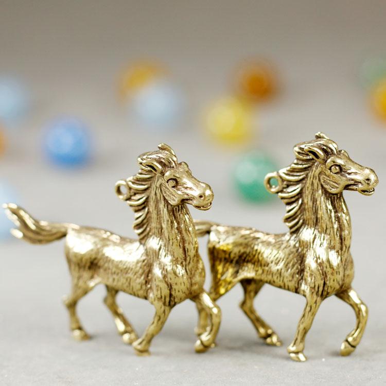 keychains horse (5)
