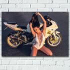 Hot Girl Sexy Women ...
