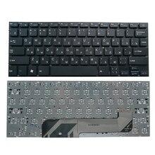 Notebook Russische Tastatur UNS Englisch RU TR Türkei Geben Layout Schwarz Laptops KB Zu Reparatur Teil XK-HS002 MB27716023 Neue Arbeit