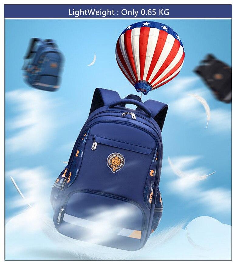 schoolbag (11)