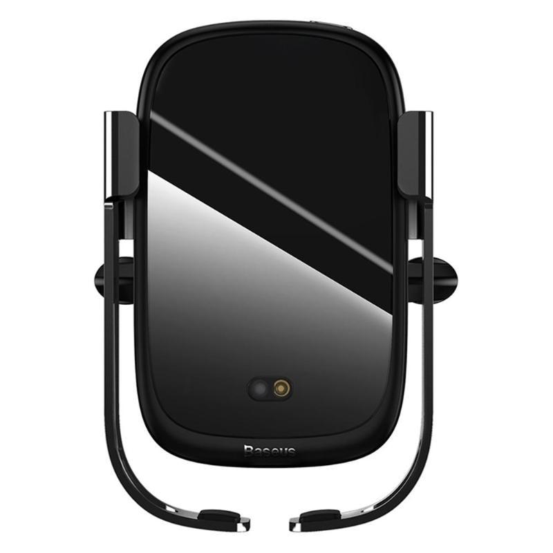 кронштейн Ограниченный Автомобильный iPhone 13