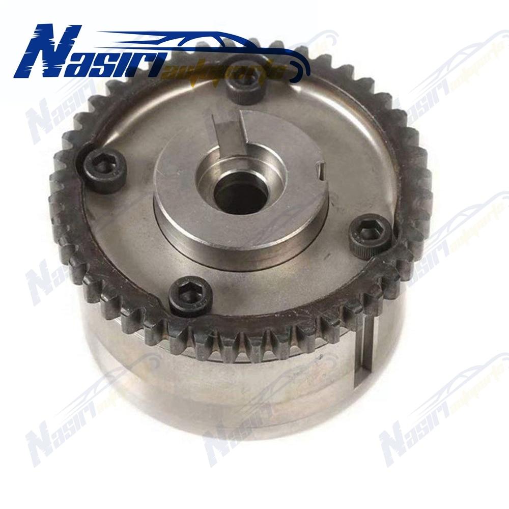 Engine Rebuild Kit Fits 07-12 Nissan Sentra 2.0L L4 DOHC 16v MR20DE