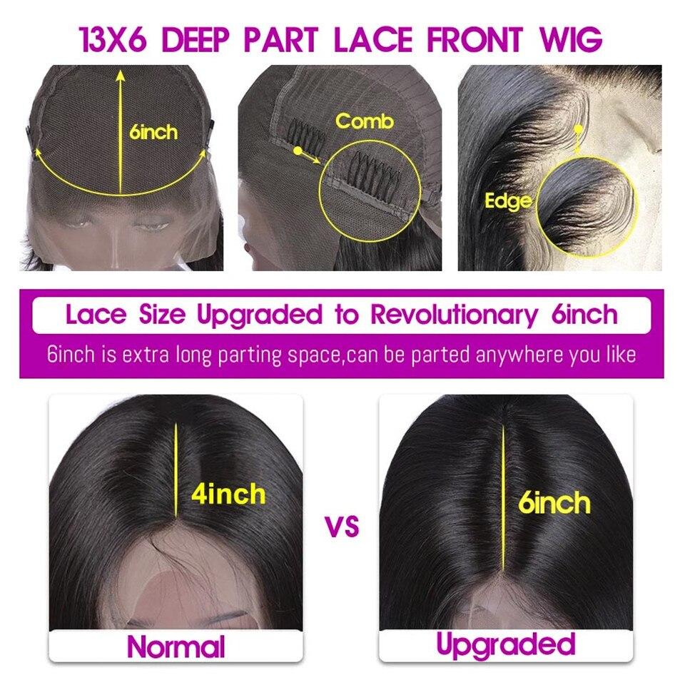 13X6_Deep_part_lace_front_wig