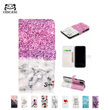 CHNCASE Classic Magnetic Leather Phone Case For iPhone 5 5s SE 6 6s 7 8 Plus X XSMAX XR 11 Pro PU Wallet Flip Cover Cases