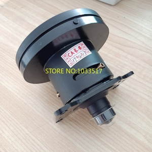 Image 3 - 100% new projector lens for Benq MW820ST mw820 MW817ST