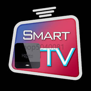 Android-Box IPTV Canada Russian India Latino-Spain Aarabic Europe HD Smart-M3u Caribbean
