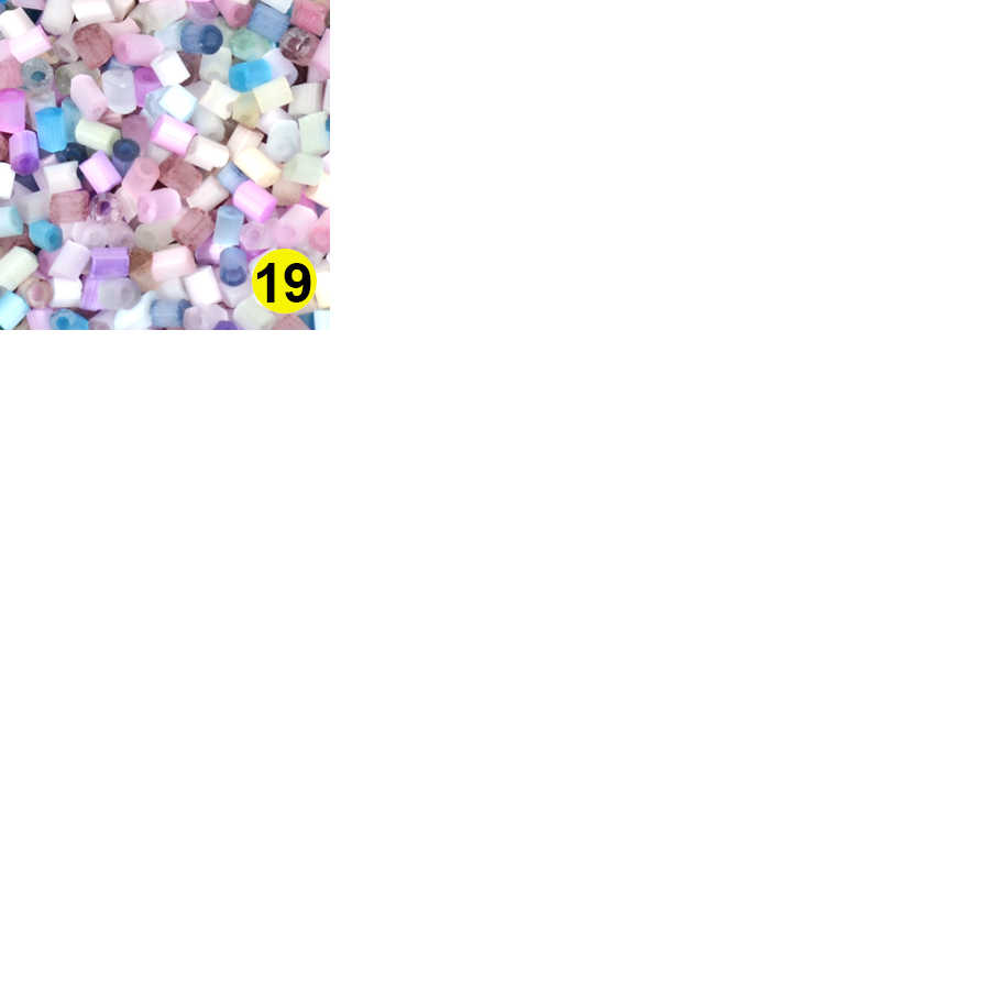 約。 1000 個 2 ミリメートルオパール猫の目のビーズチェコガラスビーズジュエリー作成 Diy のためブレスレットネックレスバッグ服縫製卸売