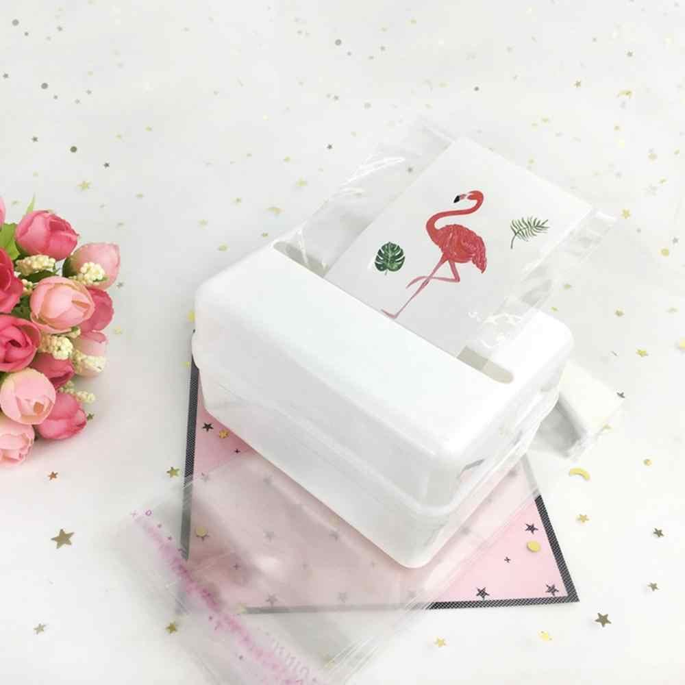 新しいケーキ貯金箱オルガンアーティファクトケーキ貯金点滅サウンド同じ段落サプライズ誕生日の装飾品