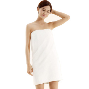 Image 5 - ¡Nuevo! Toalla para la cara Youpin ZSH Original de 100%, toalla de algodón para la cara, toalla de playa joven, toalla antibacteriana con absorción de agua