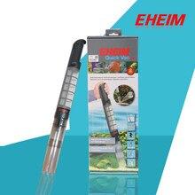 EHEIM QUICK VAC PRO 3531 bateria do czyszczenia kamyczków próżniowych do akwarium