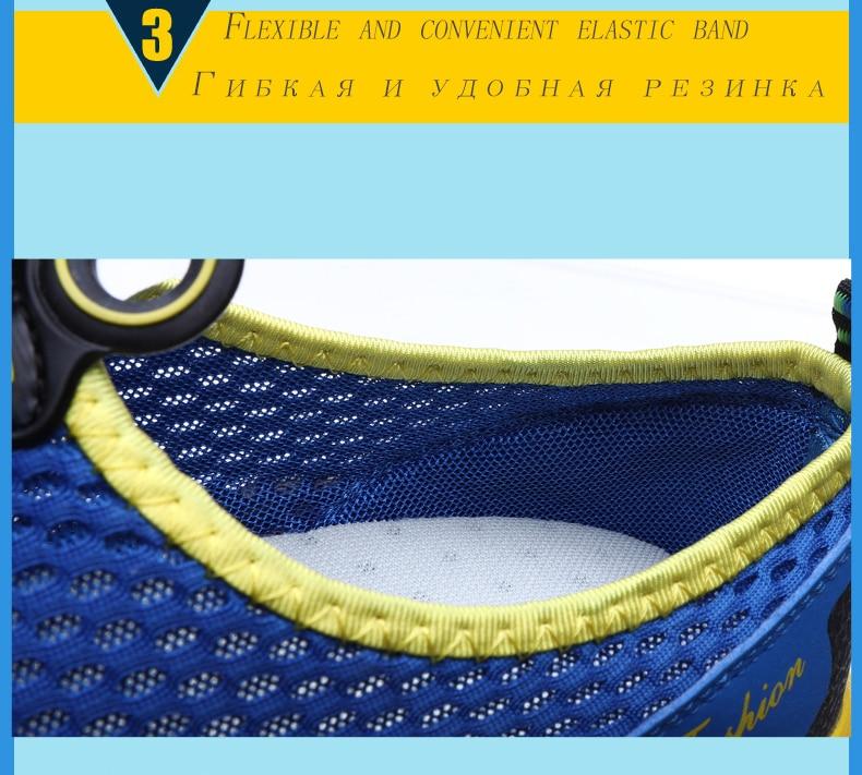 H72ad34cbf10d45f8943e09ecb28b4381f UEXIA Big Plus Size Shoes Unisex Summer Sneakers Light Breathable Casual Shoes Couple Fashion Comfortable Mens Mesh Flats Shoe