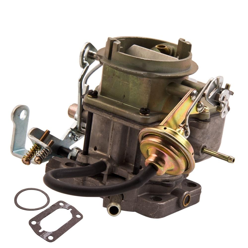 BRASS FLOAT for 1932 57 FORD HOLLEY 94 2 BARREL carburetor carb carburettor new