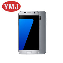 Samsung galaxy s7 g930f/g930p/g930v desbloqueado celular 5.1