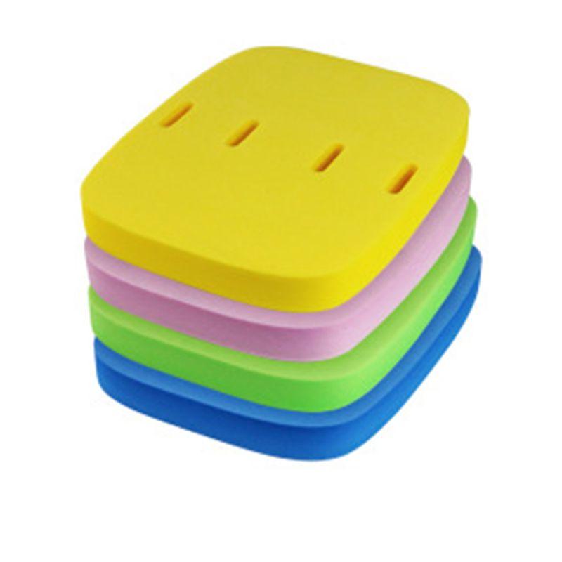 camadas ajustáveis volta float seguro clipe fivela