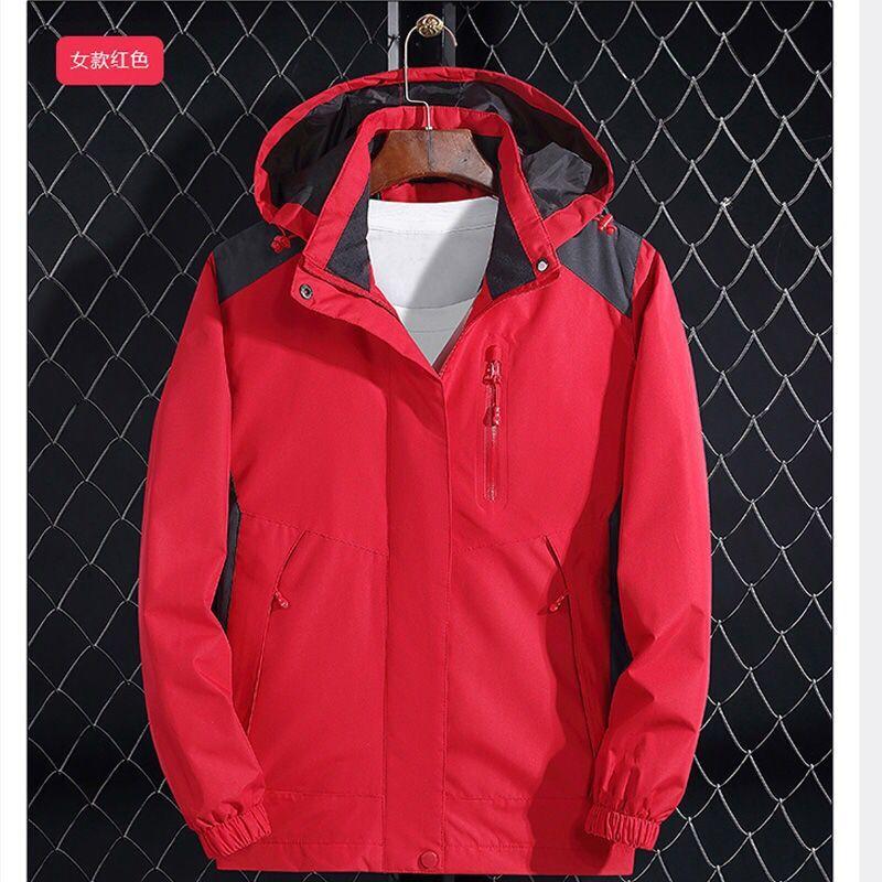 H72af007ffee34440b65d22626cfcbc10V 2019 Brand Jacket Spring Autumn Women Long Jacket Female Casual Pink Coat Bomber Jacket Basic Outwear Loose Wind Coats clothes