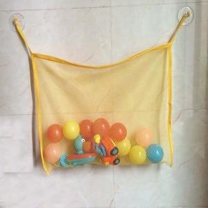 Big Colorful Baby Bath Bathtub
