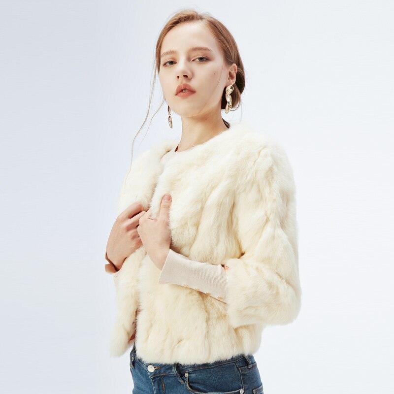 H72afa66678984459a83ac3d13135f7efQ ETHEL ANDERSON 100% Real Rabbit Fur Women's Real Rabbit Fur Coat/Jacket Outwear Beauty Purple Color XXXL Size Coat