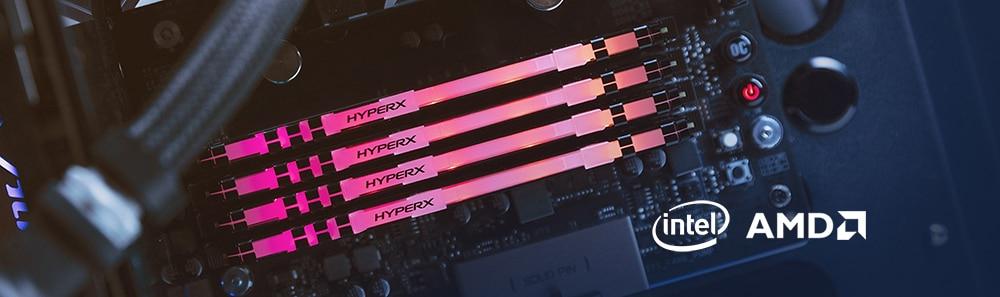 hx-keyfeatures-memory-fury-ddr4-rgb-4-lg