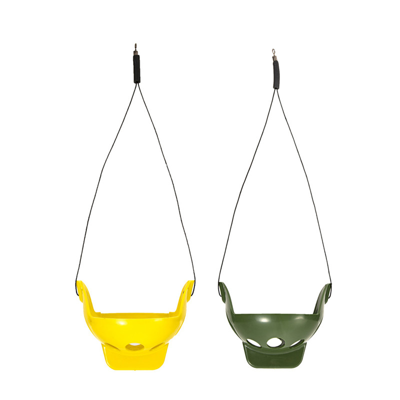 Fishing Bait Tackle Feeder Fishing Bait Thrower Holder Maker Tool Outdoor Tackle Tool Accessories